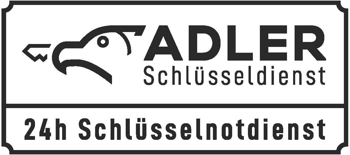 Tresoröffnung Augsburg